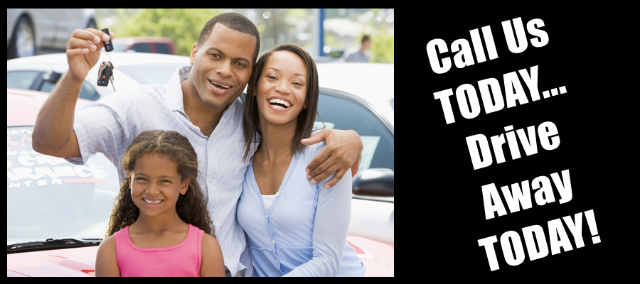 call_today_drive_today